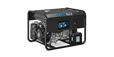 Power generator - RS 7540 PAA