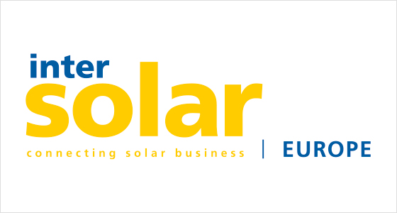 InterSolar 2018 | EUROPE